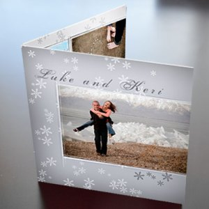 2012-affordable-wedding-invitations