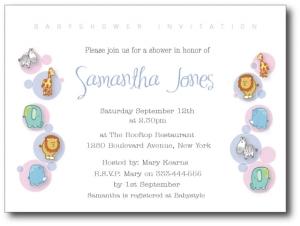 Baby shower invitation wording wedding invitations ideas baby name stopboris Image collections