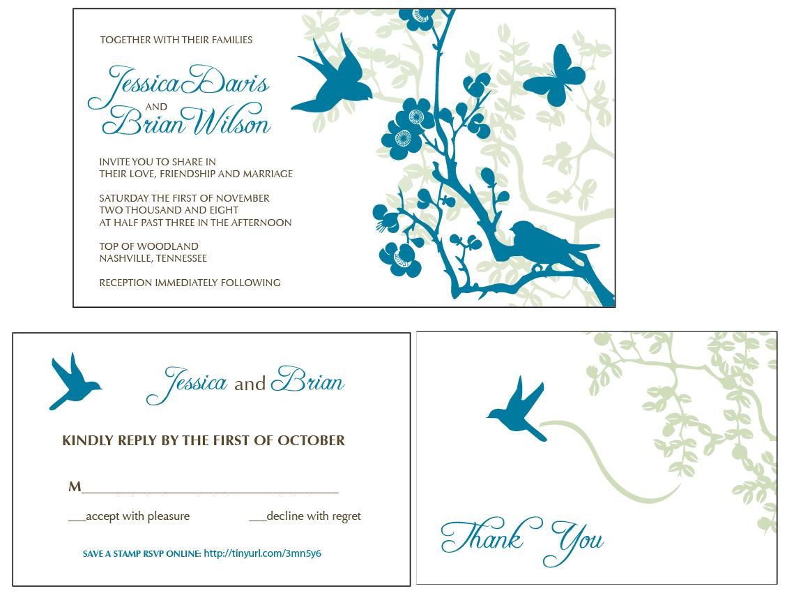 July 2012 Wedding Invitations Ideas amp Baby Shower Tips