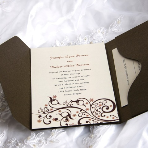 wedding invitations 05