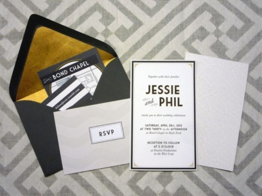 modern-wedding-invitations-30