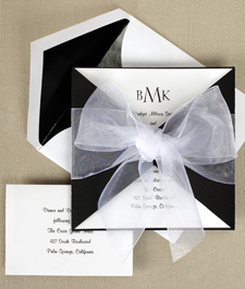 modern wedding invites01